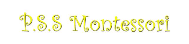 pssmont